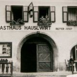 Hauslwirt_anno_02