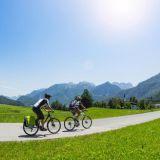 radfahren-tauernradweg-golling