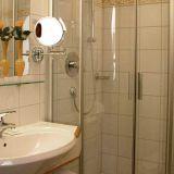 04-badezimmer-gaestehaus