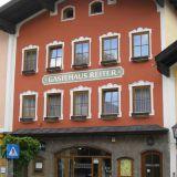 Reiter_Haus