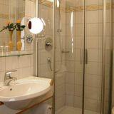 badezimmer-gaestehaus