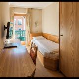 Hauslwirt-Hotel-Golling1