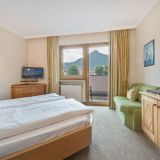 hotelfotos-hotelfotografie-golling-10