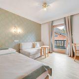 zimmer-hotel-golling-salzburg-tennengau-03