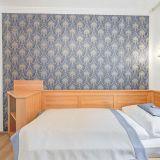 zimmer-hotel-golling-salzburg-tennengau-08