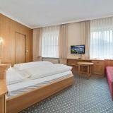 hotelfotos-hotelfotografie-golling-13