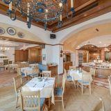 restaurant-speisesaal-hotel-golling