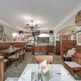 stube-gasthaus-restaurant-golling