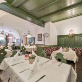 stueberl-restaurant-golling