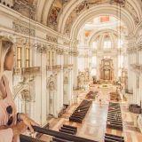 Kirche_Salzburg