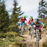 Bike_Berg