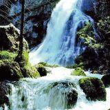 Gollinger-Wasserfall-02