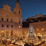 Christkindlmarkt_Salzburg