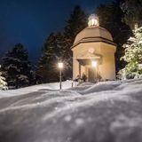 Stille_Nacht_Kapelle