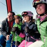 Familie_Skispass