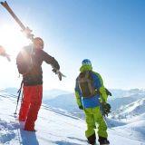 Ski-Salzburger-Land