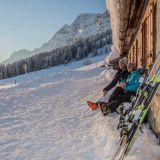 Ski_Huette_Salzburg