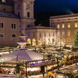 Christkindlmarkt-Salzburg