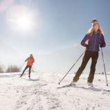 langlaufen-und-skaten-im-gollinger-winter