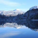 winter-schnee-im-bluntautal-golling